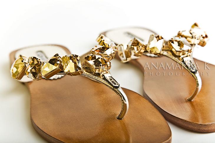 Som.mits, marca de zapatos Mallorquina