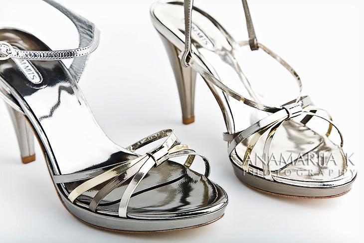 Som.mits, Mallorcan shoe brand