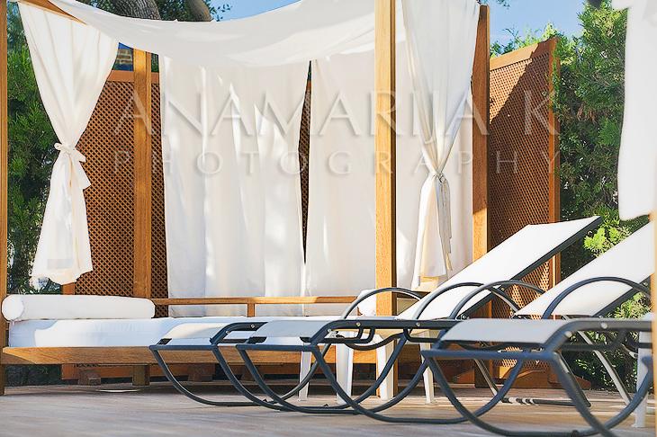 relax & spa, Gran Hotel D'Or Tucan, Cala D'Or, Mallorca