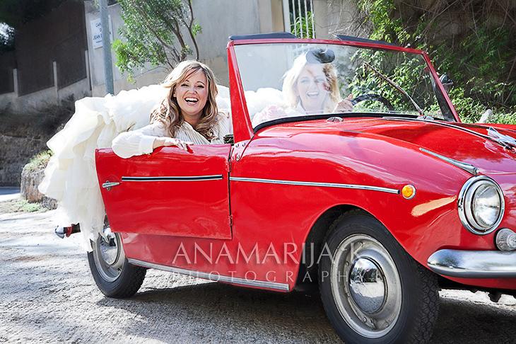 Imatge & Events - organizing weddings and events - Mallorca